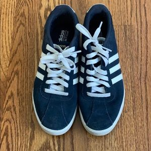 Adidas soft sneakers